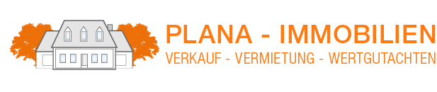 Plana Immobilien